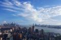 Hudson_River_NY