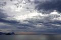 grumari_clouds