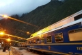 ollantaytambo_train_cusco