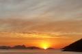 praia_vermelha_sunrise