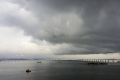 rain_clouds_niteroi_bridge