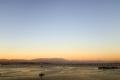 sunset_rio_niteroi_loreal_view